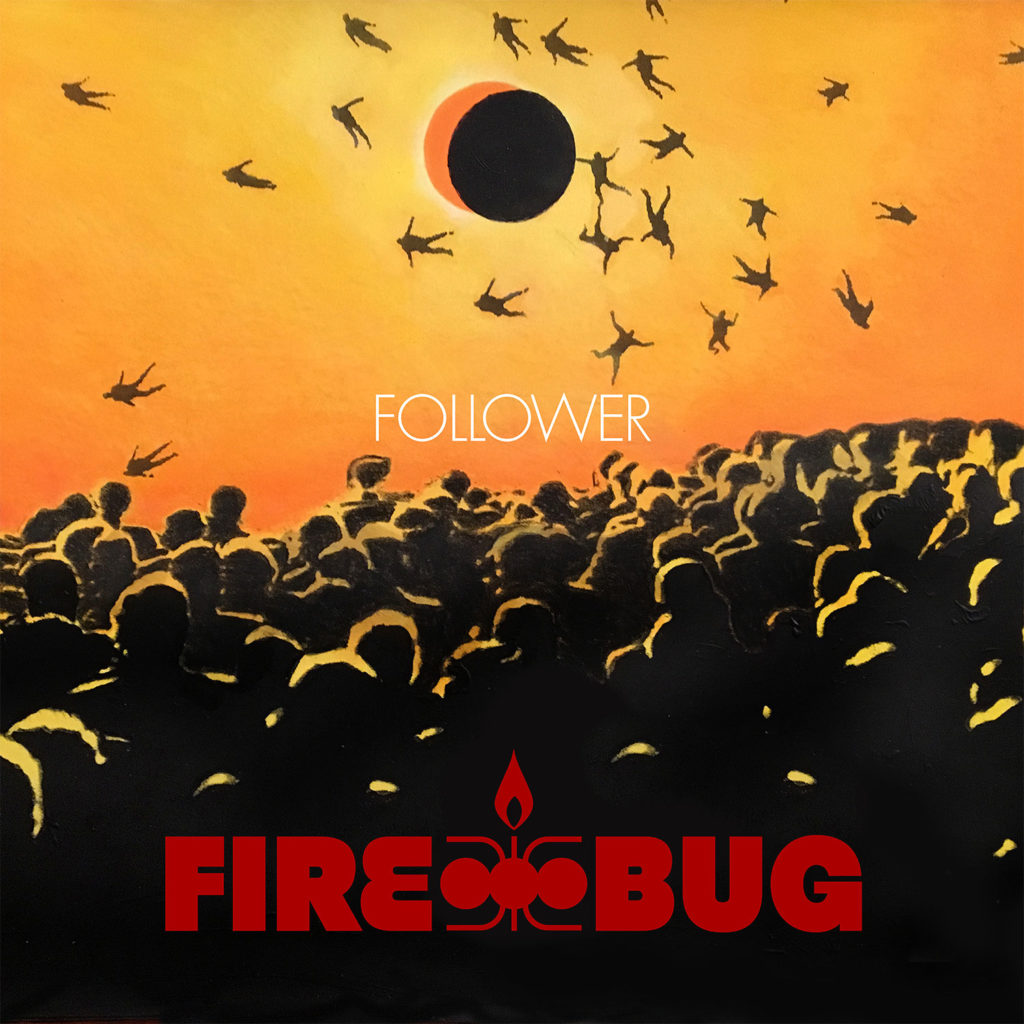 FireBug Follower Single Release