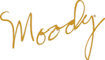 Moody Leather Guitar StrapsFireBug Endorsement