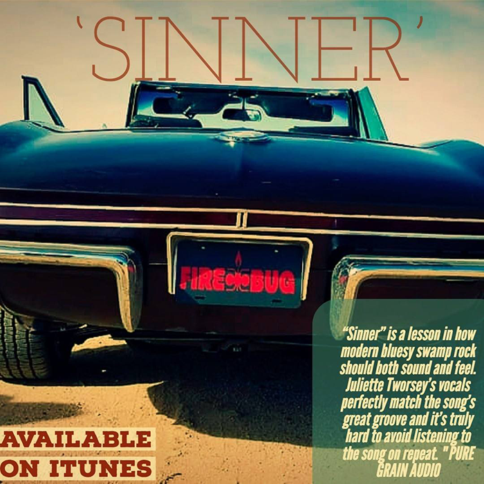 FireBug Single SInner